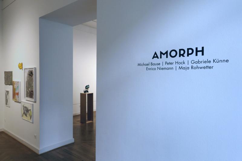Wandtext im Ausstellungsraum